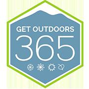 Get Outdoors 365